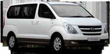 Kıbrıs Kiralık Araba