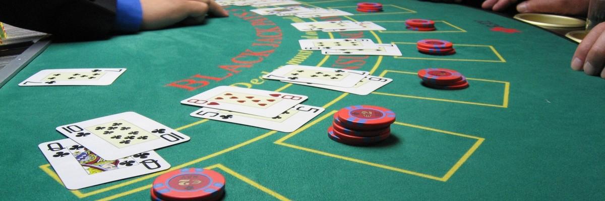 kibrista-casinolar