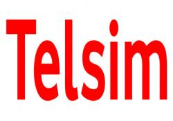 cep-telefonu-telsim-logo