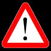 trafik-cezalari