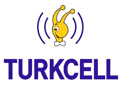 cep-telefonu-turkcell-logo